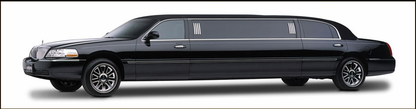 Nj Limo Quote New Jersey Limousine Rates